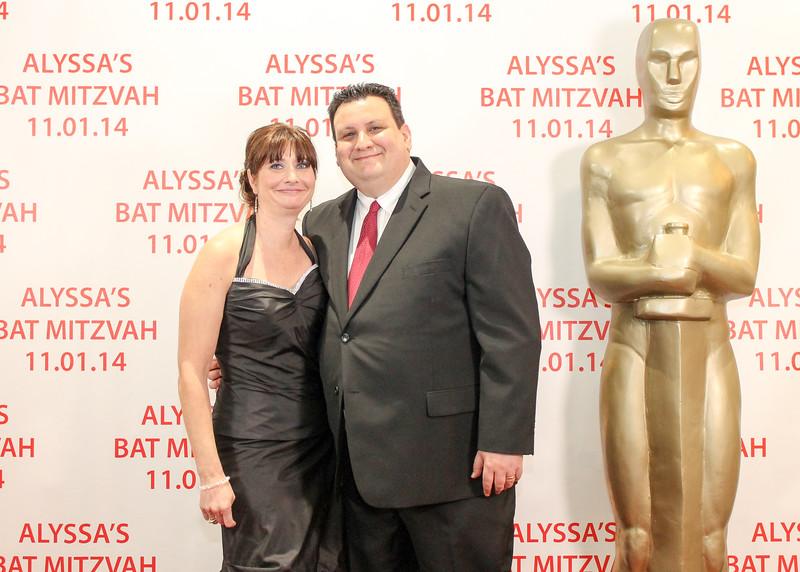 Alyssas Bat Mitzvah-64.jpg