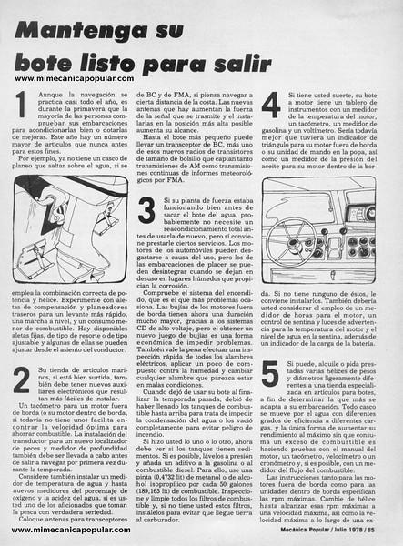 mantega_bote_listo_salir_julio_1978-0001g.jpg