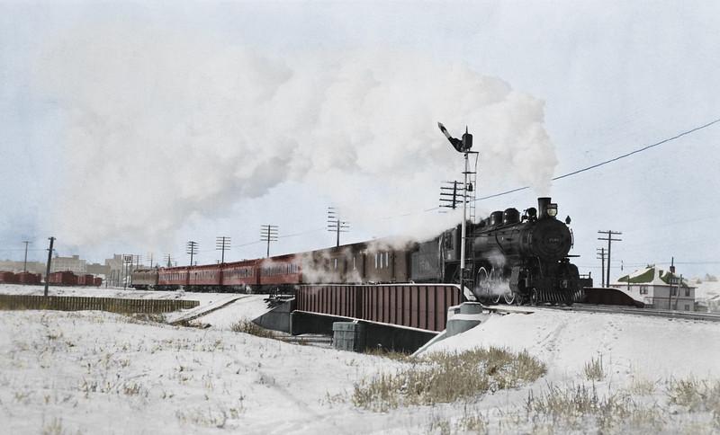 i-7G5NzMd-X3-Train.jpg