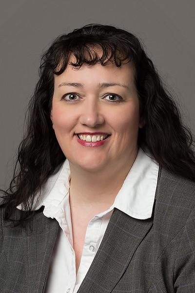 Janet Howes photo 2[1].jpg