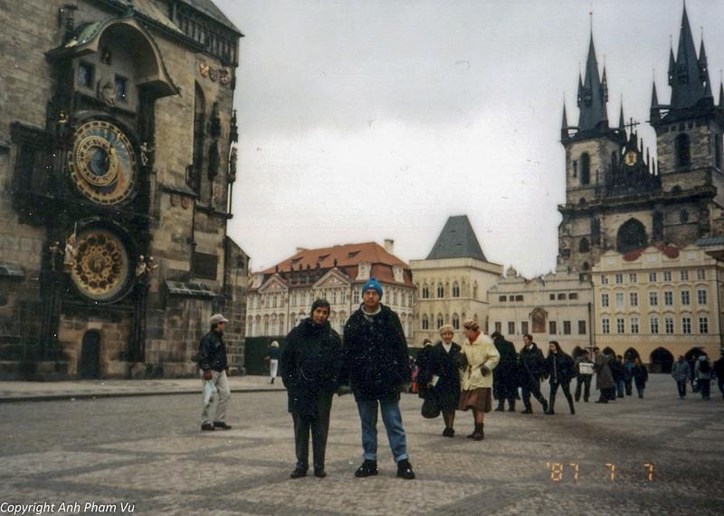 Ba Tan Visit 90s 07.jpg