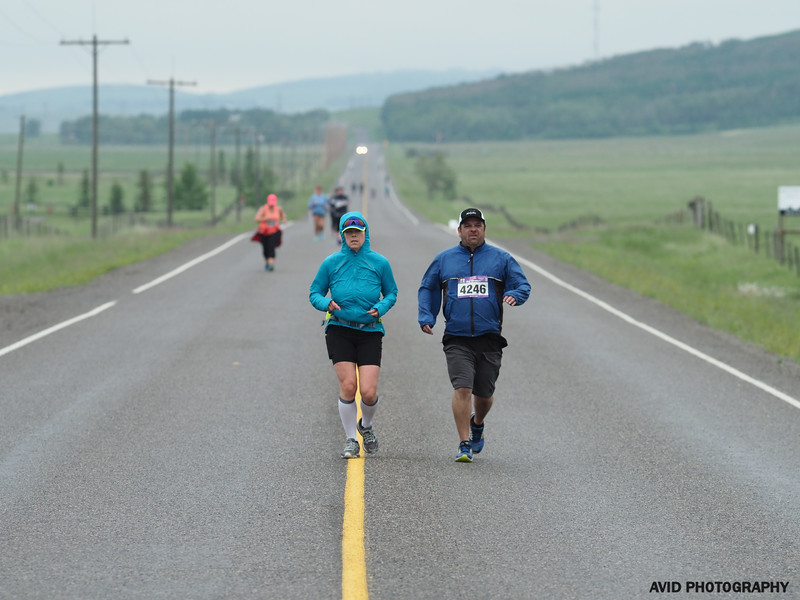 Millarville Marathon 2018 (461).jpg