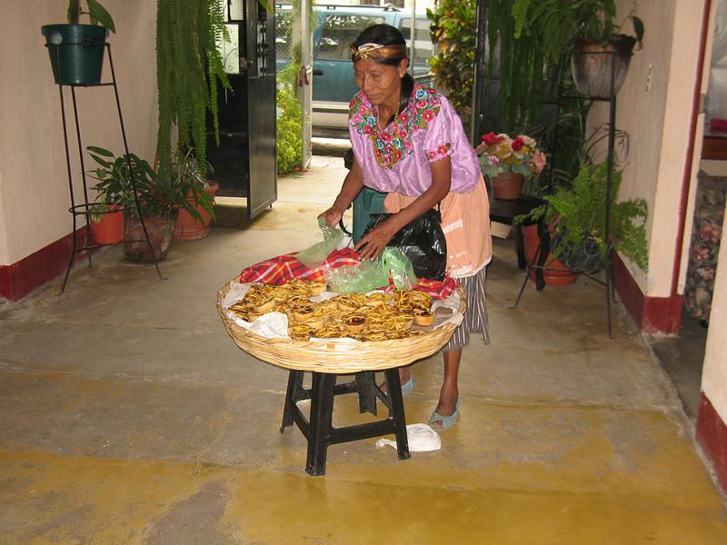 2007 Guatemala-1441