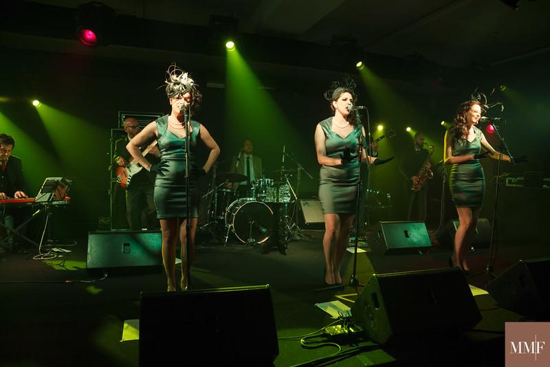 Festa de lançamento do Casamoda Noivas Mais 2015. Casa Petra, São Paulo SP, 29/10/2014. Foto: Equipe Murillo Medina Fotografia.