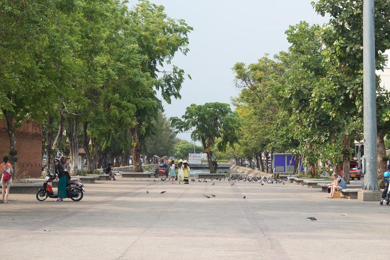 Roewe_Thailand 25.jpg