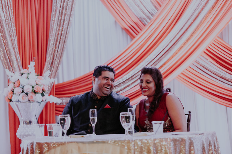 Swapna and Atul Friday-154.jpg