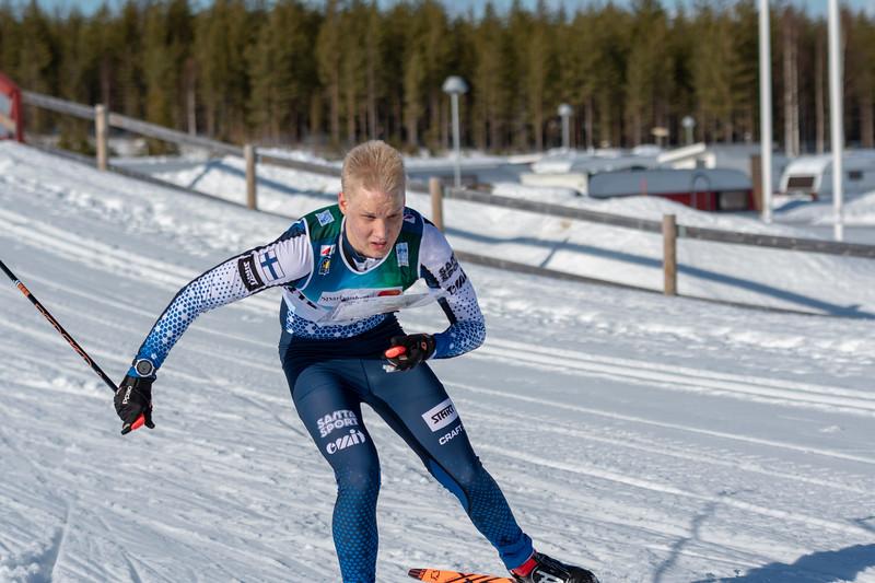 Roni-Ville Rissanen