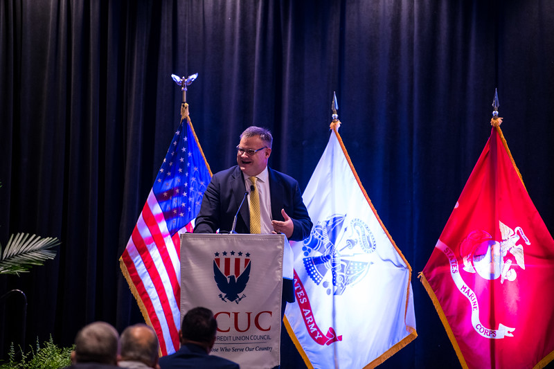 DCUC Confrence 2019-394.jpg