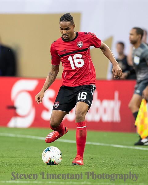 Alvin Jones #16