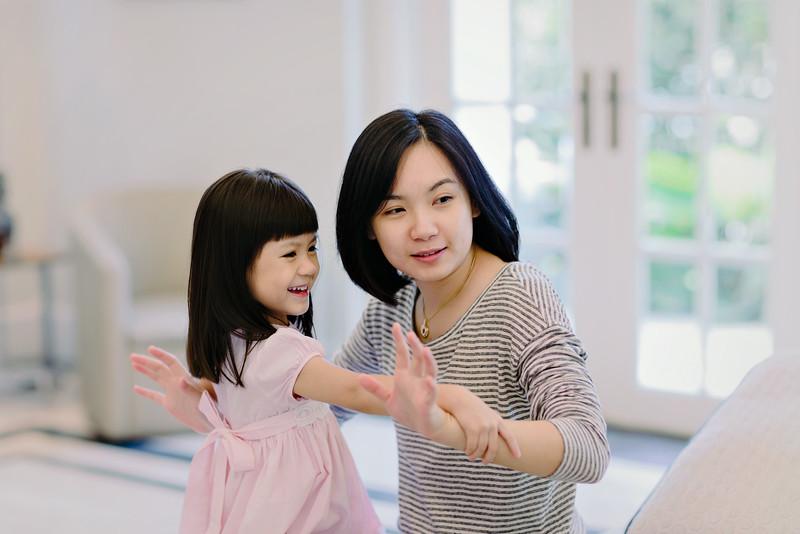 Lovely_Sisters_Family_Portrait_Singapore-4518.JPG