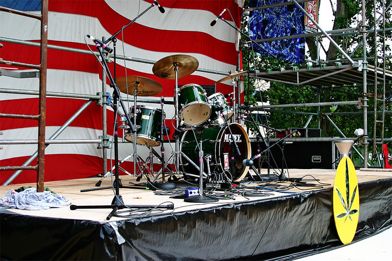 Seely_stage_ready_for_actio.jpg