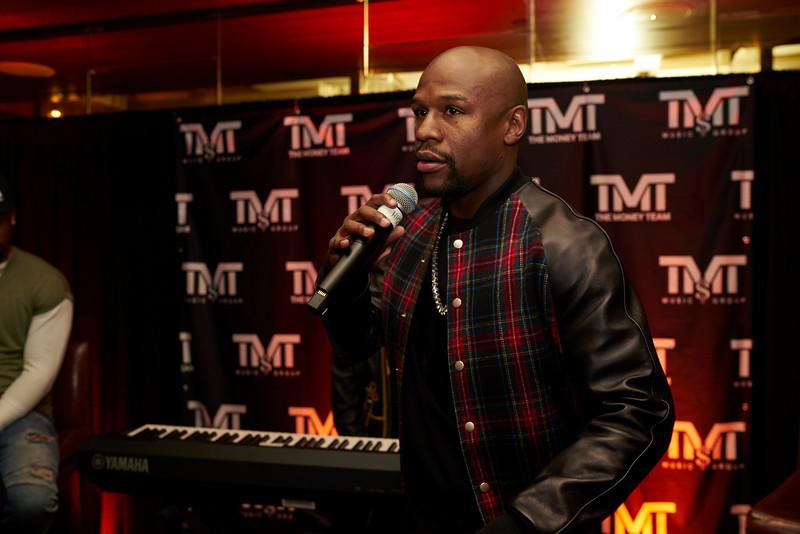 TMT Music 247.jpg