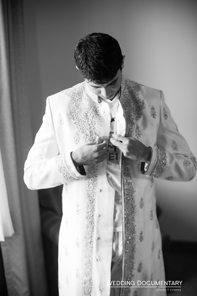 Deepika_Chirag_Wedding-153.jpg