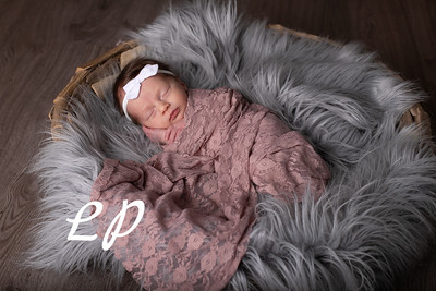 Nyla Newborn