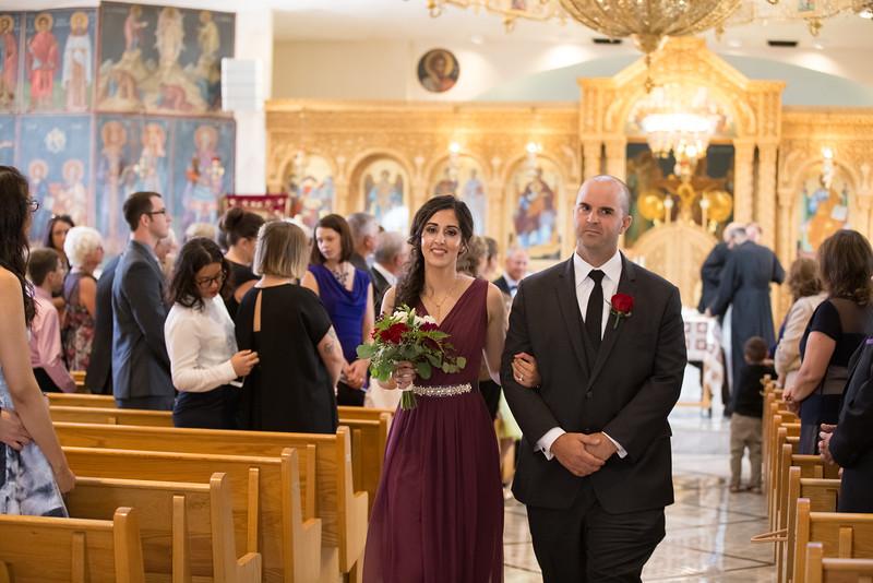 Kacie & Steve Ceremony-285.jpg