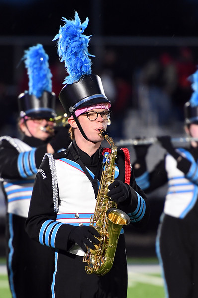 marching_band_8596.jpg