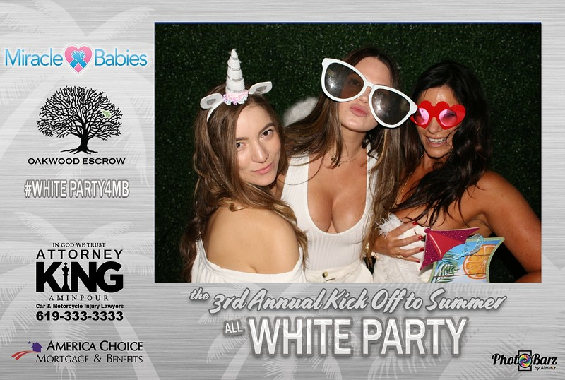 WHITE PARTY (106).jpg