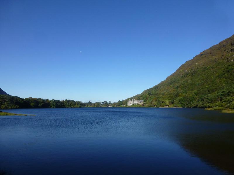 Kylemore Abbey_across the lake.jpg