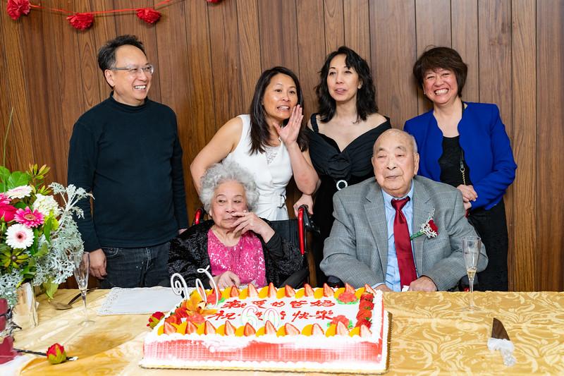 Grace Parents 60th Anniversary-2918.jpg