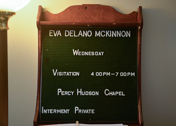 Eva Delano McKinnon 06242020
