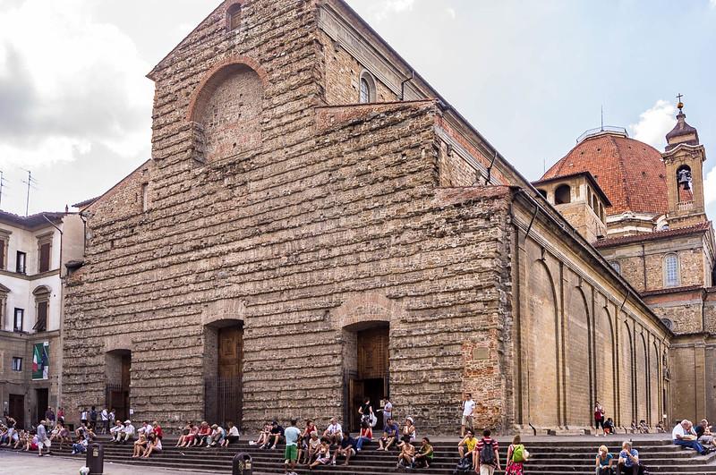 Florence-6618.jpg