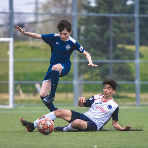 OPDL- OBDvSCT May 19 Umbro