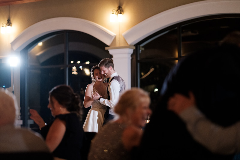 Jenna_Ryan_Wedding-1782.jpg