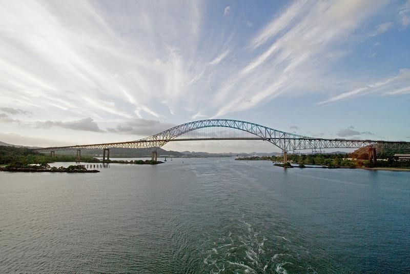 Last Bridge 2.jpg