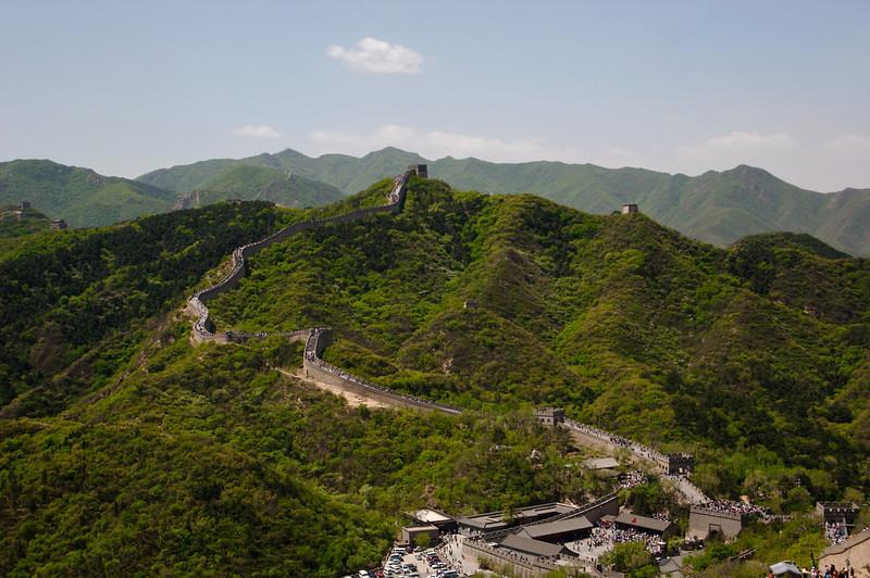 China - Great Wall  183.jpg