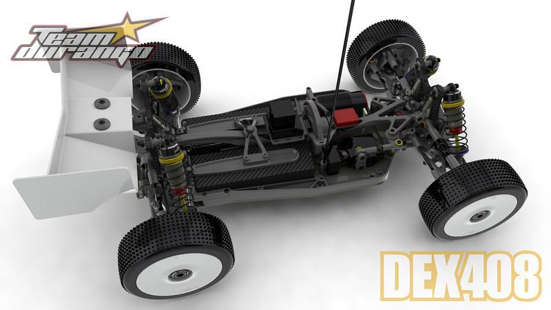 dex408-12a.jpg