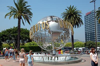 Det rigtige Universal Studios (68794949).jpg