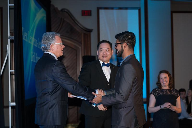 Anniv-Awards-121.jpg