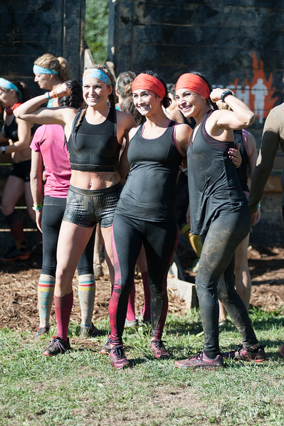 ToughMudder2017 (217 of 376).jpg