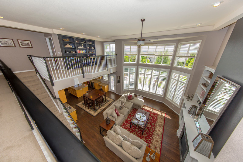 Aerial Living Room_20395_E_Top_T_Ranch_Place_2.JPG