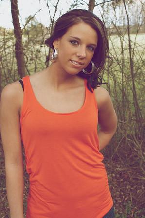 Mariah B.