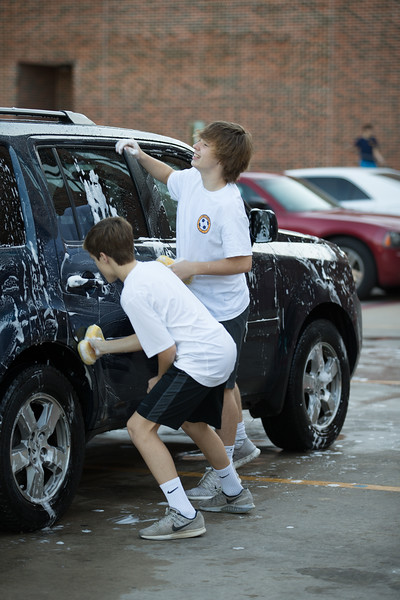 Car Wash-2877.jpg