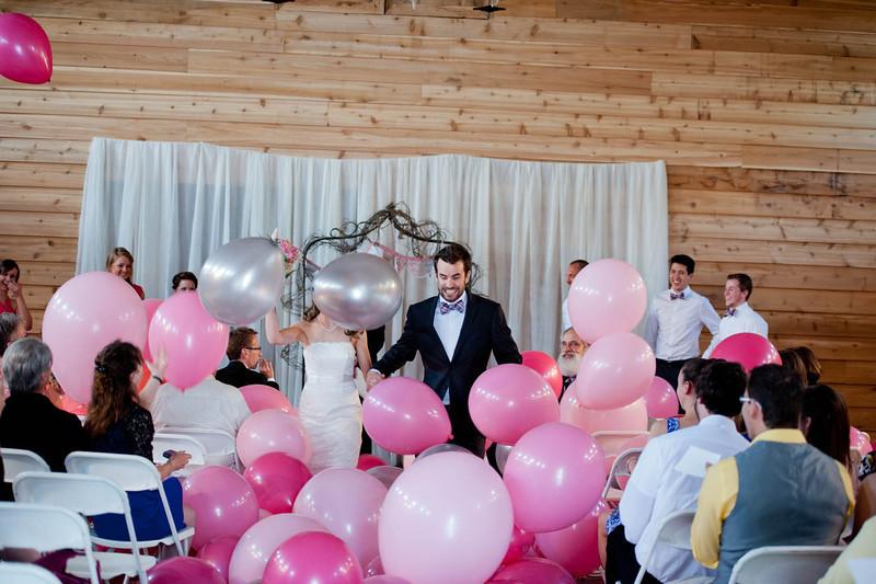 jake_ash_wedding (709).jpg