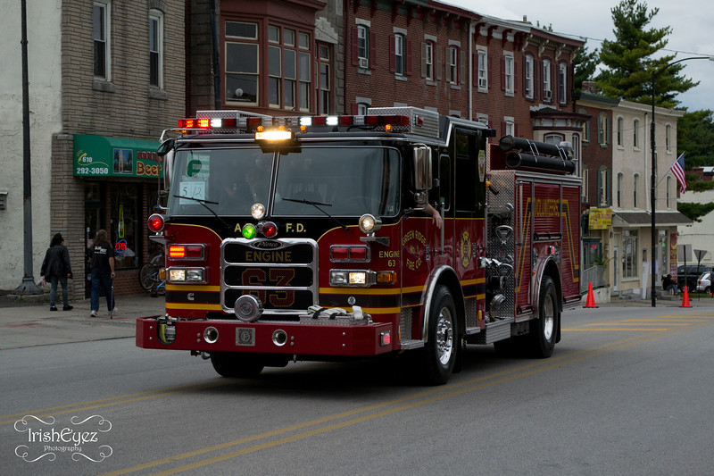 Green Ridge Fire Company  (32).jpg