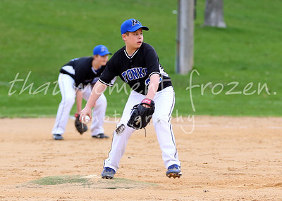 2014-05-06 MBA 13AA vs Hopkins