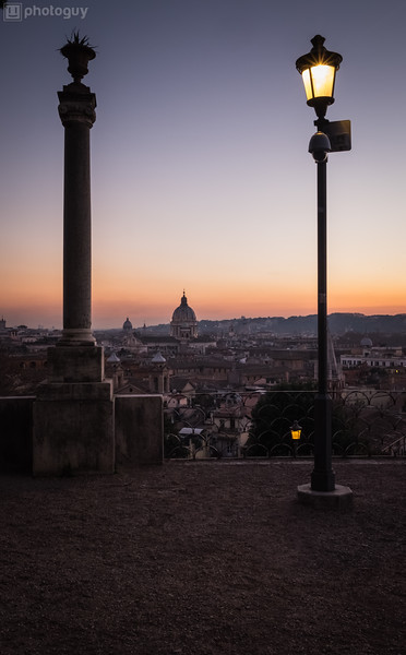 20151217_ROME_ITALY (29 of 35)