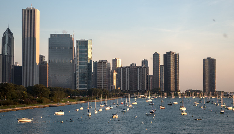 Chicago_02_128_Chicago__DSC5671.jpg