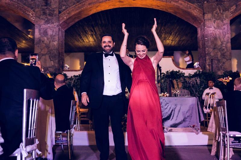 F&D boda ( Hacienda Los Albos, Querétaro )-1365.jpg