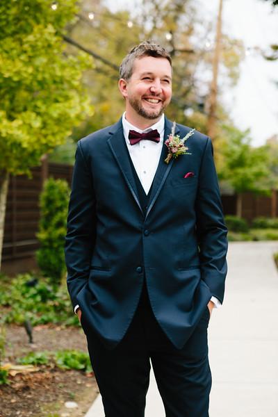 katelyn_and_ethan_peoples_light_wedding_image-105.jpg