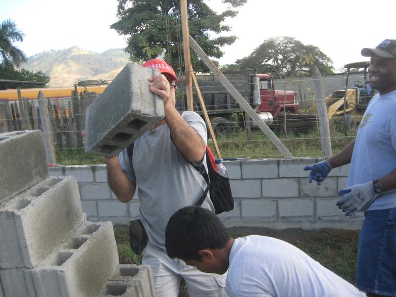 Danli Honduras 2012 022.jpg