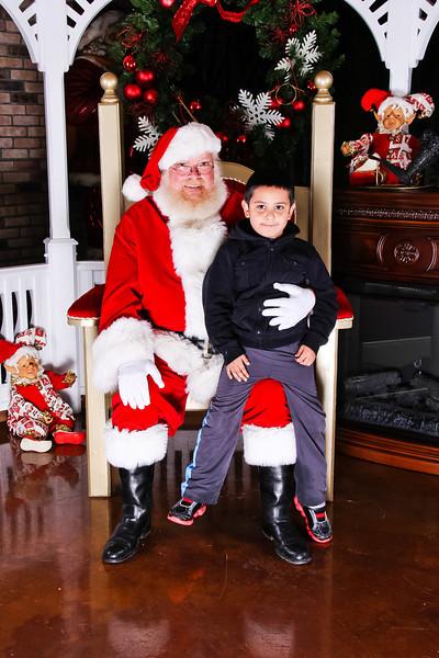 Santa1-2013-213.jpg