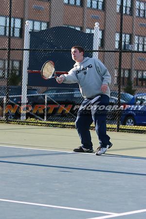 4/2/2012 STAC vs. Dowling