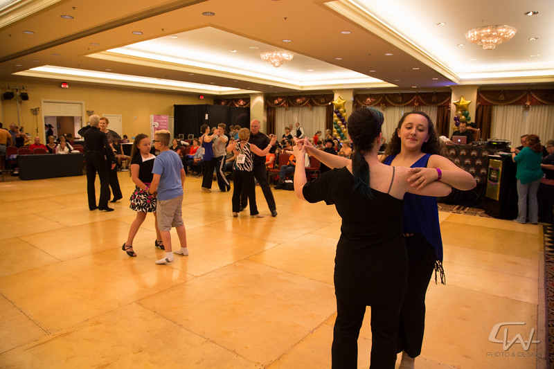 DanceMardiGras2015-0211.jpg