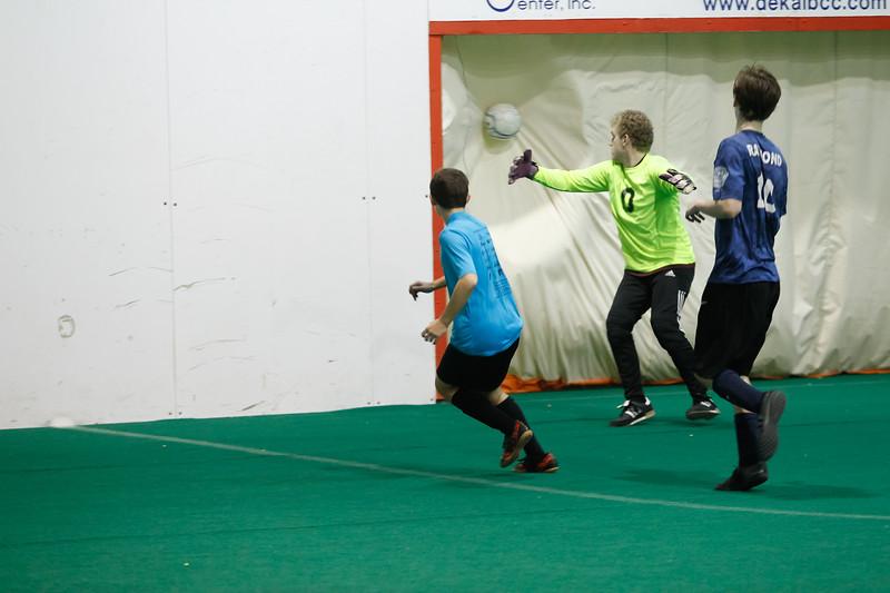 CCC Soccer 2019-02-21-0532.jpg