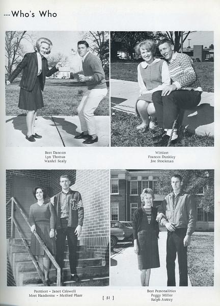1965-0054.jpg