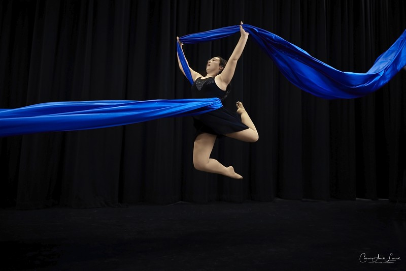 Lamoille_Dance_2020_@CAL_0152©.jpg